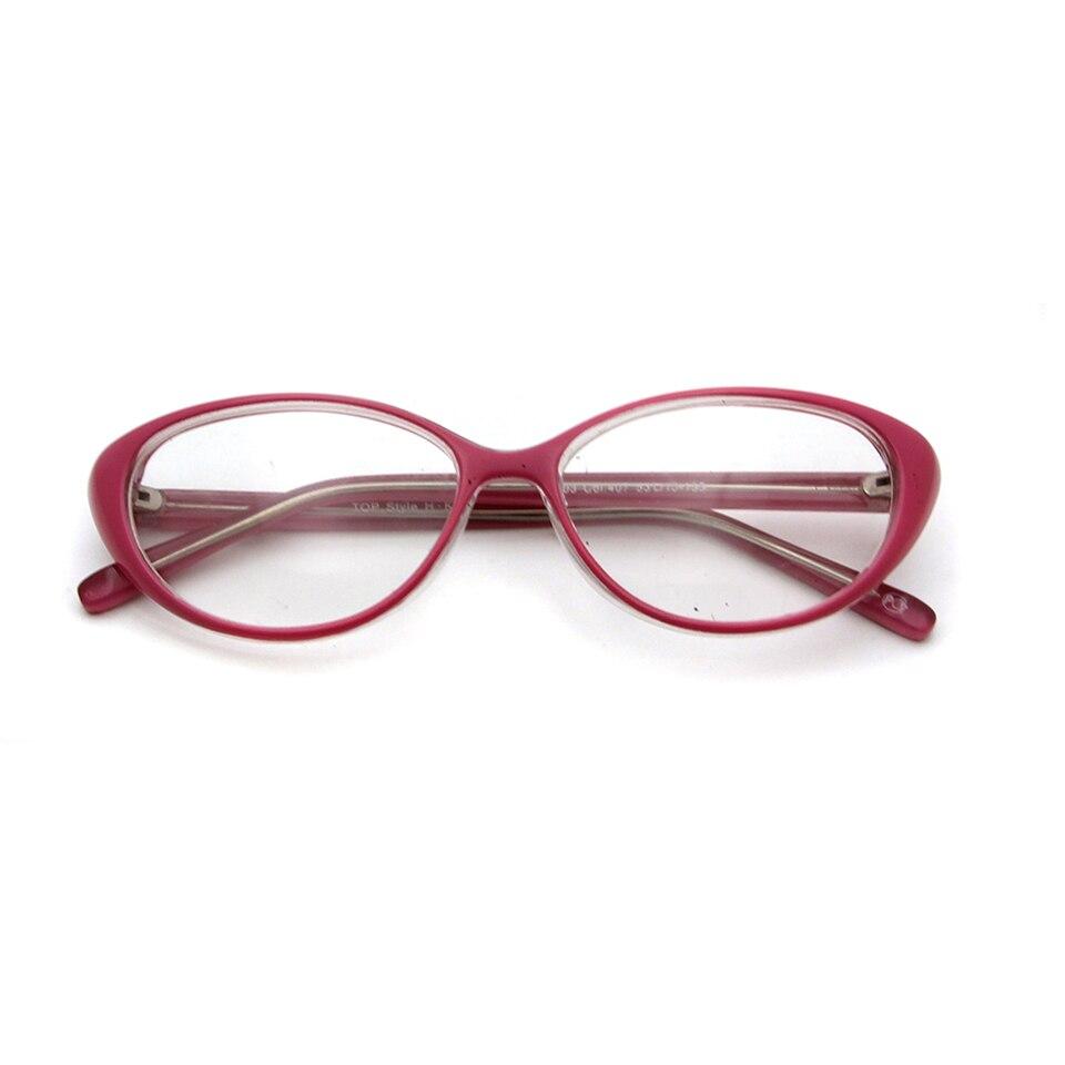 Ziemlich Damen Glasrahmen Zeitgenössisch - Benutzerdefinierte ...