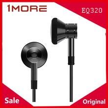 1 более динамичное наушники для водителей наушники с микрофоном для Xiaomi samsung Iphone huawei Honor 3,5 мм EO320