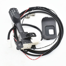 84632 34017 84632 34011 Cruise Control Switch 45186 02150 B0 45186 42030 For Toyota RAV4 2009 2013 Corolla 2007 2012 90159 50199