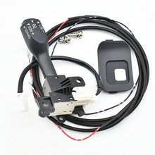 84632-34017 84632-34011 переключатель круиз-контроля 45186-02150-B0 45186-42030 для Toyota RAV4 2009-2013 Corolla 2009-2014 90159-50199