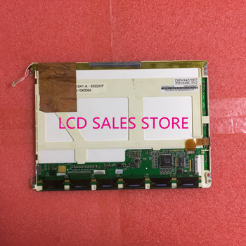 PD104SL3H3  10.4 INCH INDUSTRIAL LCD    ORIGINAL  A+GRADE  MADE IN TAIWAN