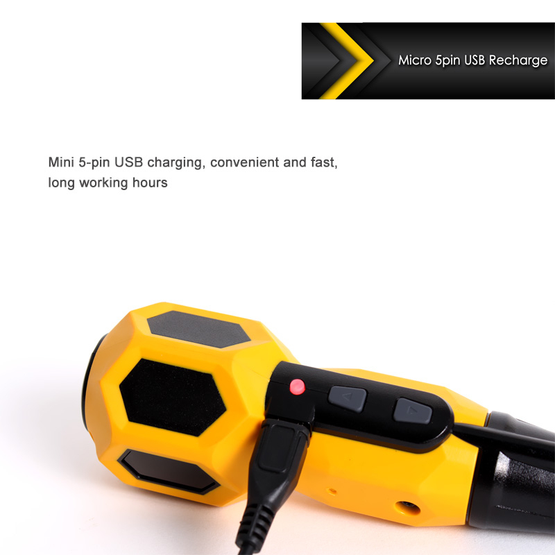 Image 4 - Home DIY Super Torque Electric Screwdriver Mini Drill 3.6v Lithium Battery Replace Traditional Screwdriver Led Light Power Tools-in Electric Screwdrivers from Tools on
