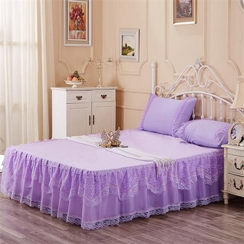 11 Full over full bed 5c64f6f94a5c1
