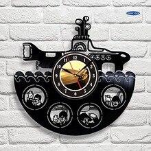 Online Get Cheap Funny Wall Clock Aliexpresscom Alibaba Group