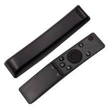 Пульт дистанционного управления Управление Замена для samsung Smart Tv BN59-01259E TM1640 BN59-01259B BN59-01260A BN59-01265A BN59-01266A BN59-01241A