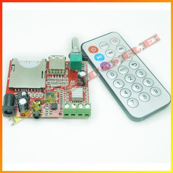 Электронные компоненты и материалы Dc7 15