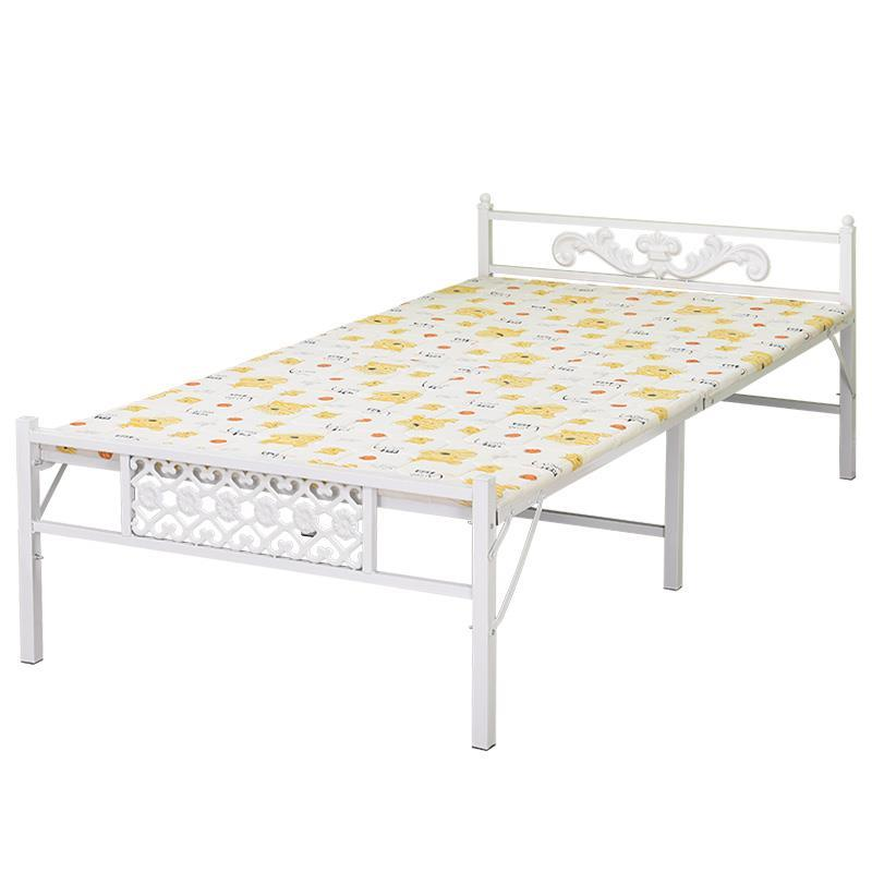 Recamaras Letto Modern Kids bedroom Furniture Mobili Per La Casa Quarto Infantil Cama Moderna Mueble De Dormitorio Folding BedRecamaras Letto Modern Kids bedroom Furniture Mobili Per La Casa Quarto Infantil Cama Moderna Mueble De Dormitorio Folding Bed