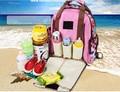 Promition! многофункциональный Мумия мешок Детские Коляски Охладителя Тепловой Мешки для Мумии Висит Перевозки