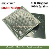 SR29E N3700 CPU 100 New Original BGA Chipset For Laptop Free Shipping