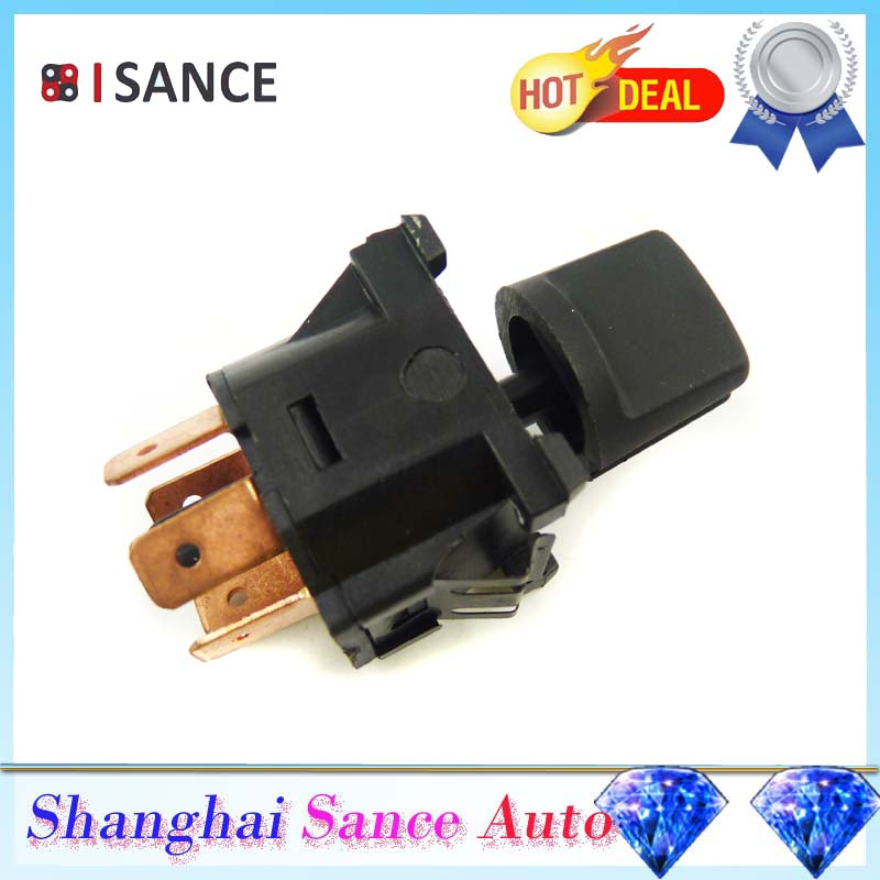 Compare Prices On Heater Blower Switch Online Shopping