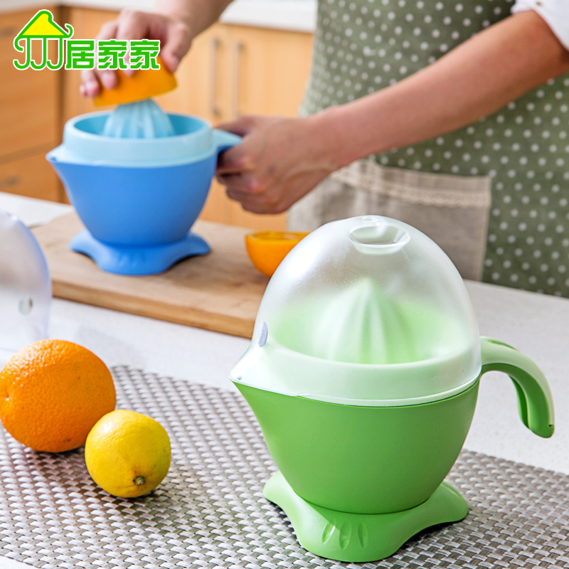 which is best juicer or nutribullet