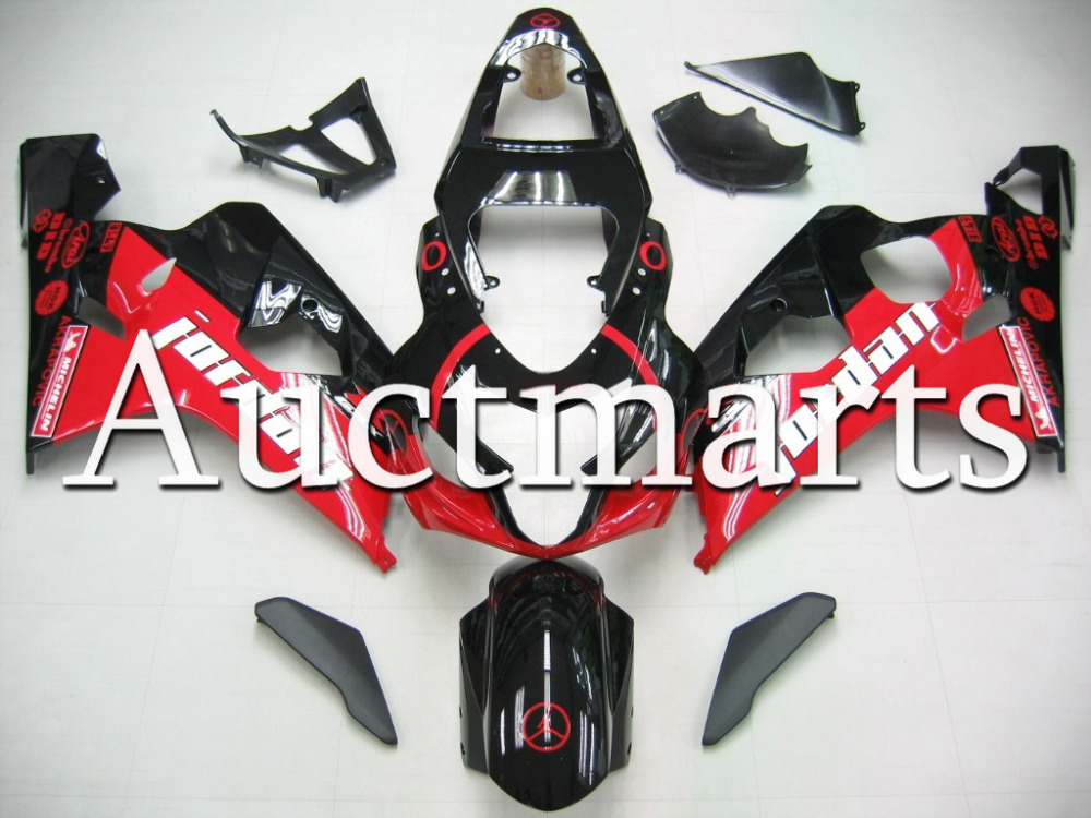 Fit for Suzuki GSX-R 600 2004-2005 ABS Plastic motorcycle Fairing Kit Bodywork GSXR600 04 05 GSXR 600 GSX R600 C 25 abs fairing gsxr600 96 97 fairing kits gsxr 600 96 97 1996 2000 white red flame motorcycle fairing gsx r600 1998 page 2 page 8 page 2 page 9