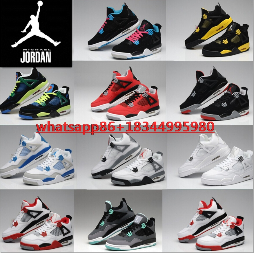 Popular Cheap Jordan 8-Buy Cheap Cheap Jordan 8 lots from China ...