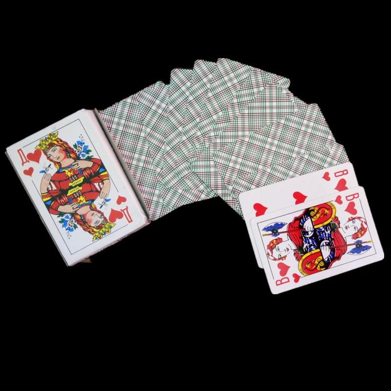 Gambling novelty items coolcat no deposit bonus codes