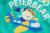 Compras libres 2017 Nuevos niños de las Camisetas de Los hoodies de Las Muchachas 100% de Algodón de alta calidad, oso lindo impreso Animal Al Por Mayor y venta al por menor