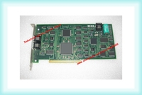 M470101 S341178 CE166C VIC-2 PCI Interface Karte Industrielle Motherboard