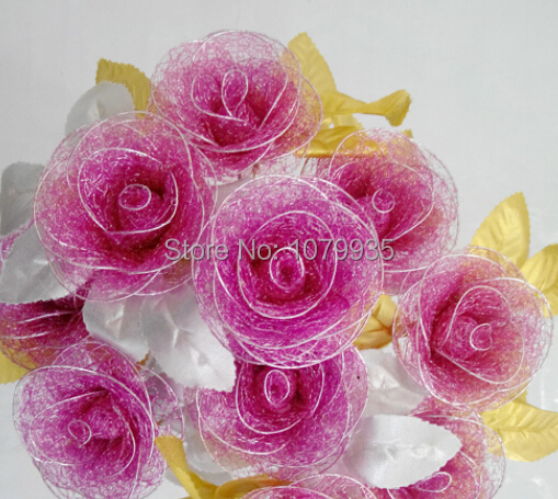 Free shipping 5pack/lot 80*170cm DIY <font><b>Silk</b></font> net <font><b>spider</b></font> web ronde flowers material for gift/craft cards cakes/wedding decoration