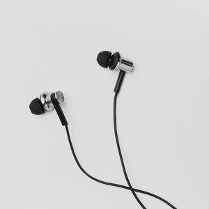Image 2 - שיאו mi היברידי אוזניות