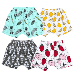 Fashion baby boys girls feather print shorts bloomers 2017 summer infant baby hot pants soft daytime.jpg 250x250