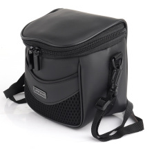 Camera Bag Case for Nikon Coolpix J5 J4 J2 J3 V3 S7000 L840 L830 L330 B700 B500 P610s P7800 P7700 Canon G7X G9X Mark II