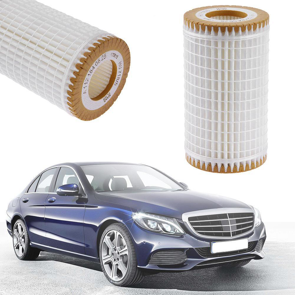 best top oil benz brands and get free shipping - h384li3f