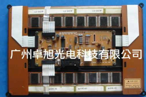 LCD panel MD400F640PD2LCD panel MD400F640PD2