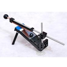 Festwinkel Küche Messerschärfer Professionelle Besteck Messerschärfer Schärfen System Home Küche gadgets Werkzeug