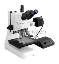 Best sale,Top LWD20x-500X M PlanAPO Industrial microscope for Semiconductor/crystal,integrated circuit (IC) test &research