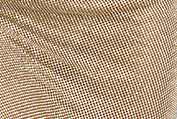 ee48e5ff38 US $53.74 37% OFF|Ellolace Metal Chain Sequins Backless Dress Women  Rhinestone Ultra Thin Rose Gold Dresses Halter Slip Nightclub Party  Vestido-in ...