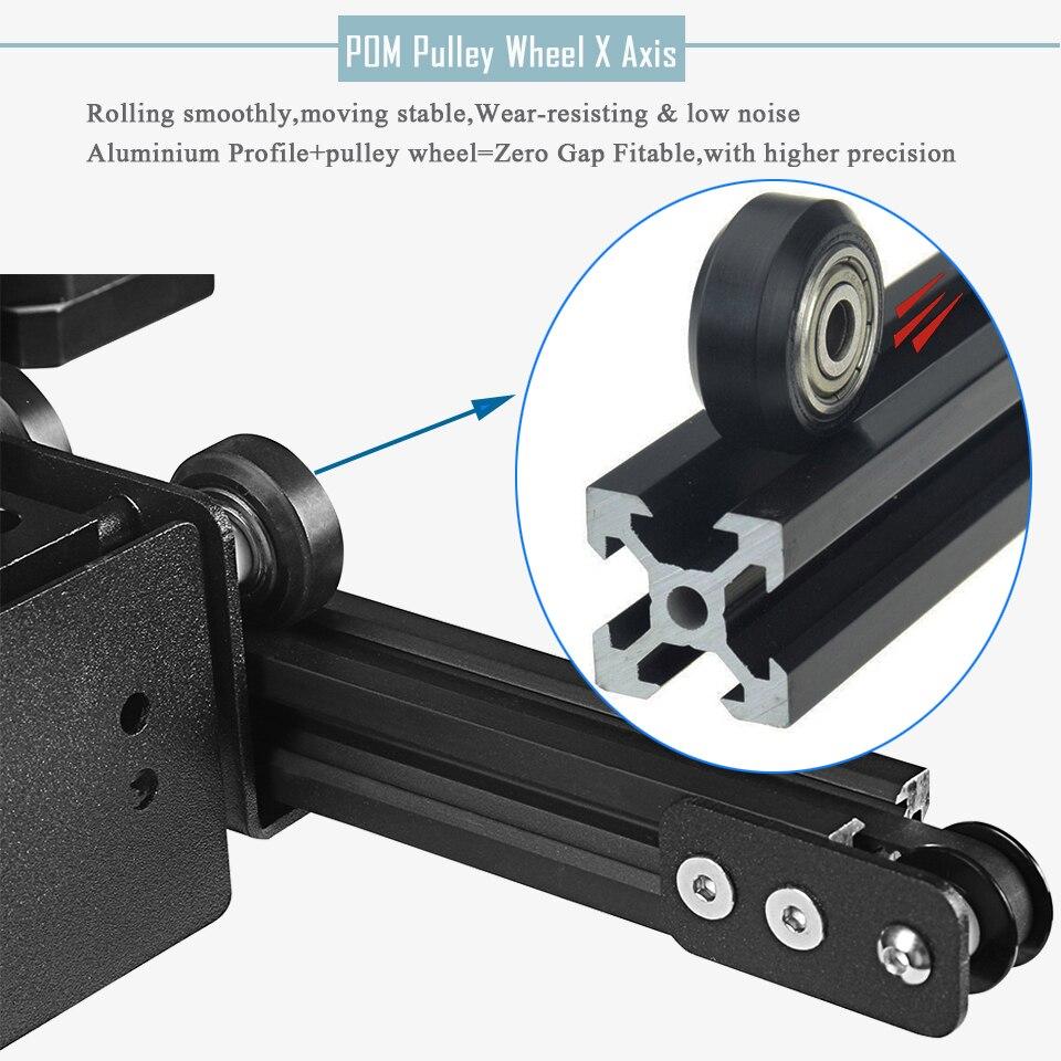 dp2 3d printer-4