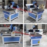 منتج جديد! cnc الموجه الصين سعر AKM6090 مع خزان المياه