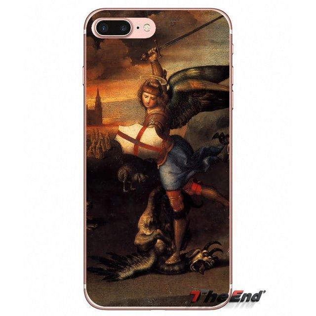 Phone Case Huawei G7 G8 P7 P8 P9 Lite Honor 4C 5X 5C 6X Mate 7 8 9 Y3 Y5 Y6 II 2 Pro