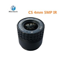 цена на cctv lens1/2.5
