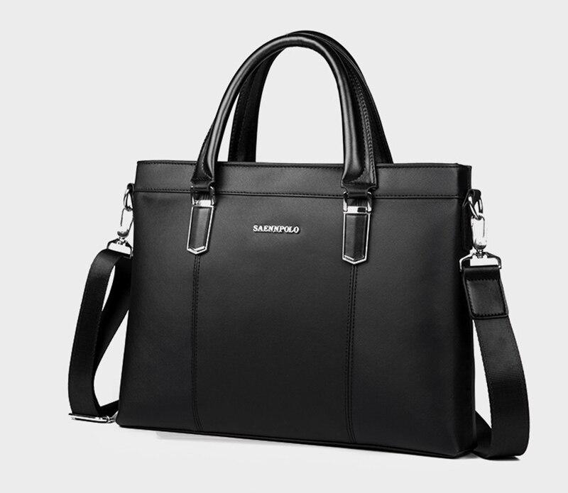 Briefcases (15)