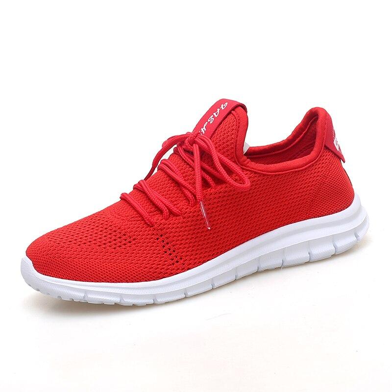 Кроссовки для Для женщин кроссовки New высокого качества легкий и дышащий Открытый Спорт ...