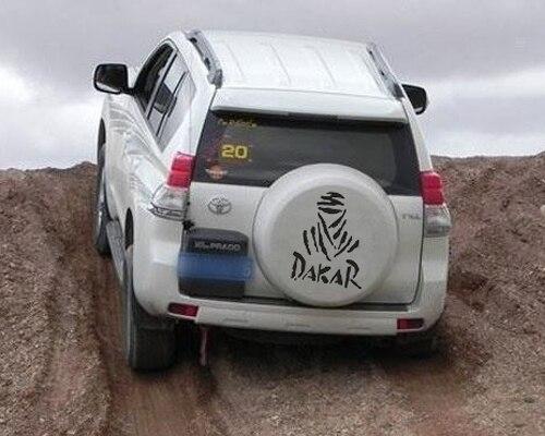 Renault заказать на aliexpress
