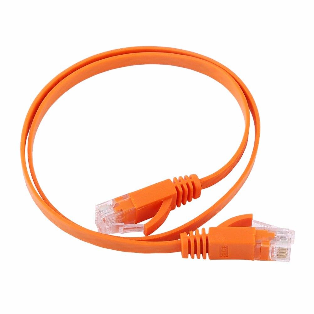 # B36 10 mt RJ45 Cat5e Ethernet Kabel MaleTo Männlichen Ethernet Netzwerk Lan Kabel 33 FT Patch-LAN Cord Für PC