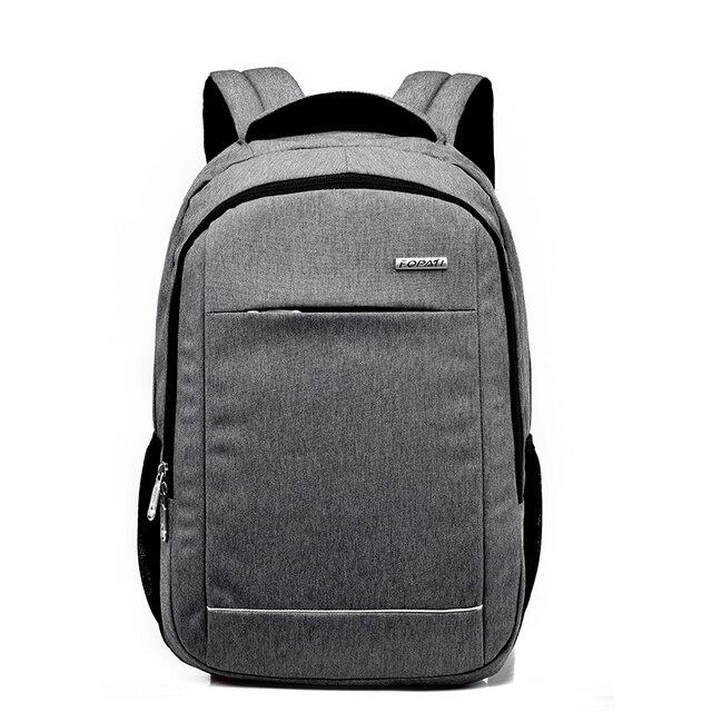 Сумка рюкзак для компьютера wall 32 рюкзак