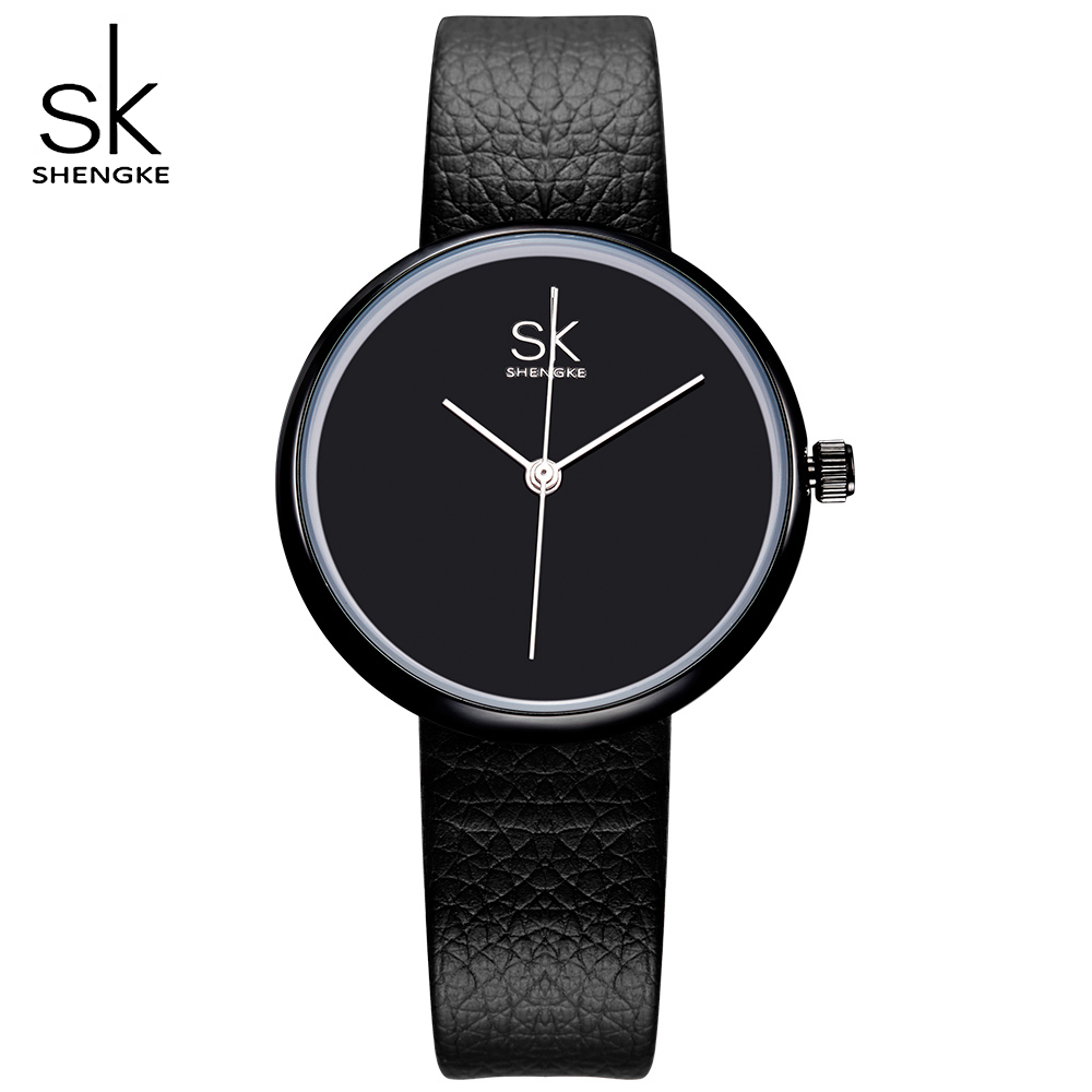 Men's Watches The Best Hot Selling Fashion Mesh Belt Bracelet Watch Women Ladies Casual Dress Quartz Wrist Watch Relogio Feminino For Improving Blood Circulation