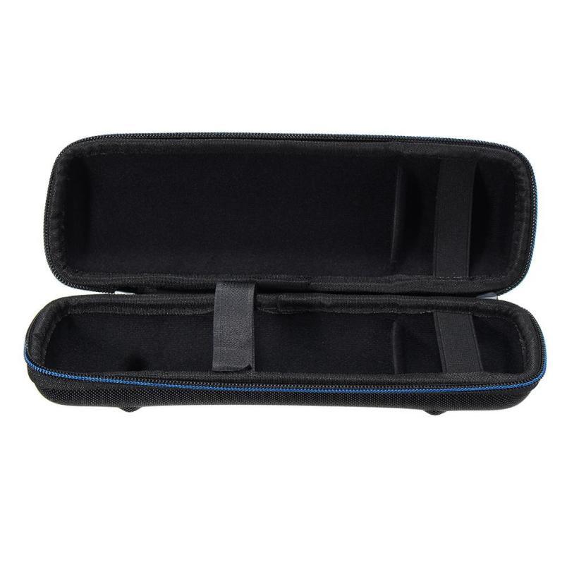 Funda Portable Bolsa Para Logitech Ultimate Ear Ue Megaboom Altavoz Dropshipping Mar 15 Compra Ahora