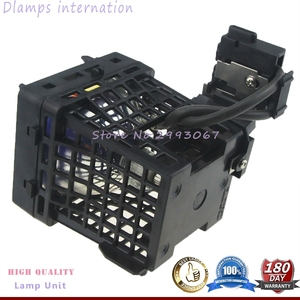 Image 4 - Compatible Projector Lamp Module XL 5200 / XL 5200 for SONY KDS 50A2000 / KDS 55A2000 / KDS 60A2000 / KDS 50A3000 / KDS 55A3000