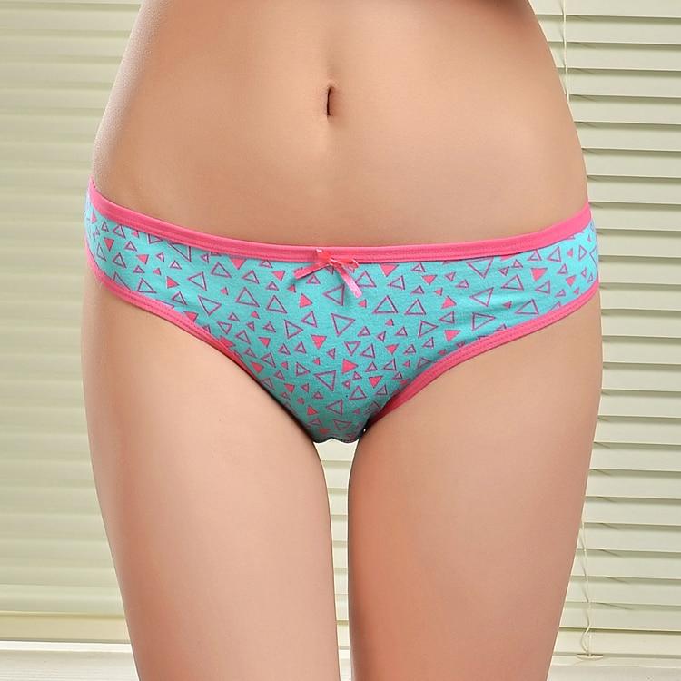 58f99682bffc Mujeres temperamento interés sexy ropa interior/de señoras bragas/lencería  femenina/Lencería bikini ropa interior pantalones/pantalones Tanga  intimatewear 2 ...