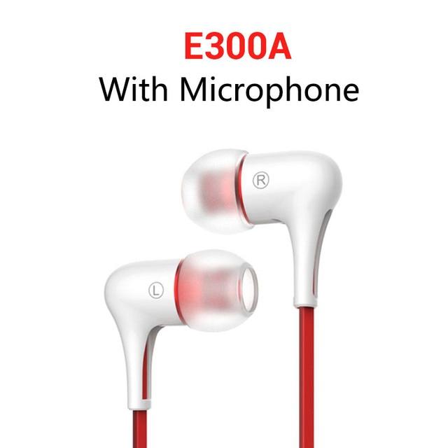 E300A White