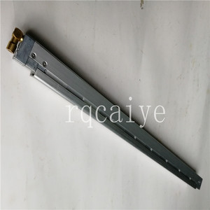Image 1 - 00.580.4473/03 automatic air bag for SM52 plate clamp