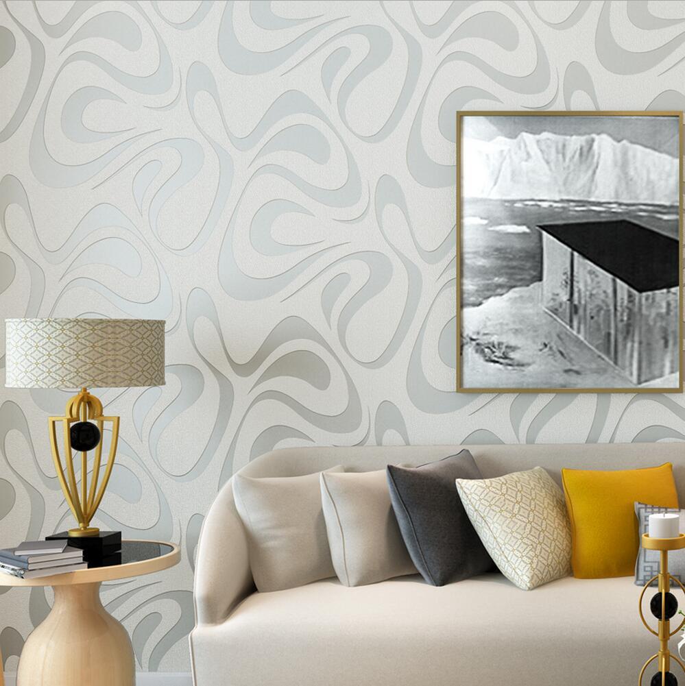 Online kopen wholesale creatieve slaapkamer uit china creatieve ...