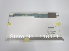 Laptop 15.6 inch LCD Panel LP156WH1-TLC1 for LG 1366(RGB)*768 (WXGA)