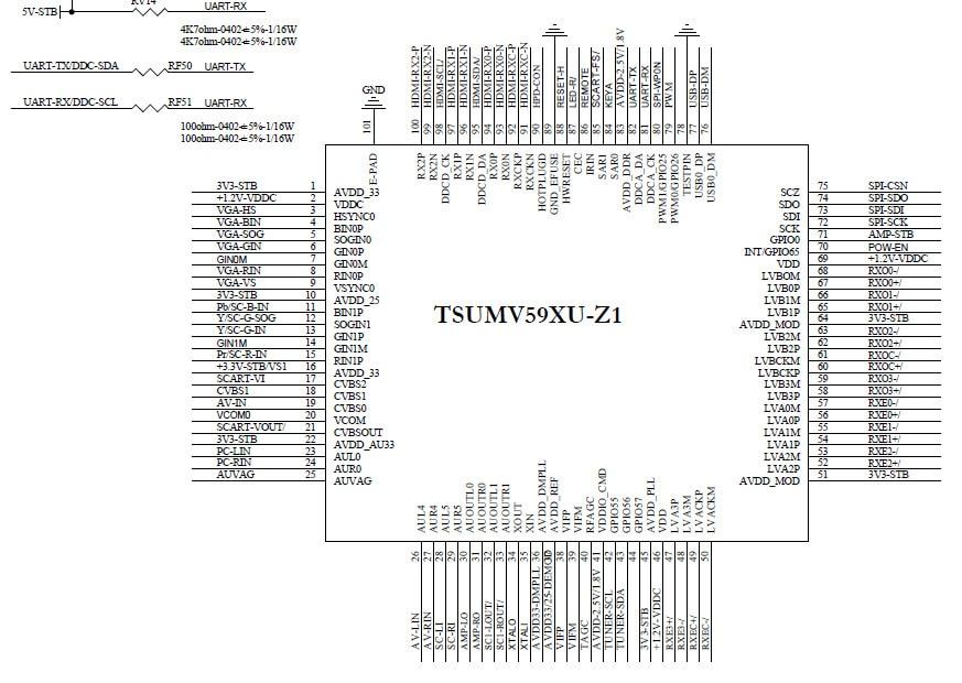IC-TSUMV59XU-TSUMV59XU-Z1-TSUMV59-QFP-100.jpg