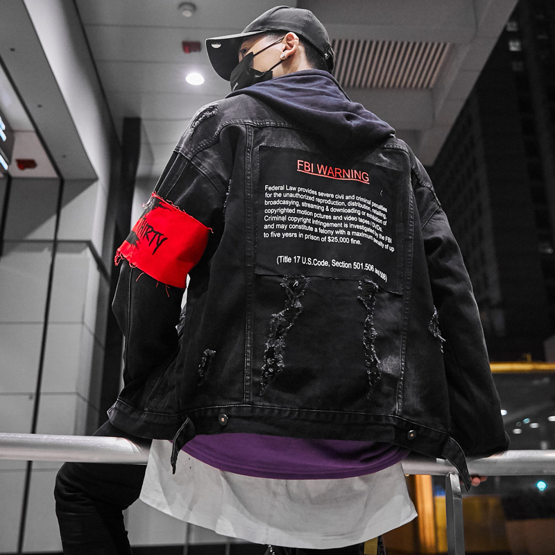 ABOORUN-Men-s-Hip-Hop-Denim-Jackets-Oversized-Embroidery-Ripped-Jeans-Jackets-Spring-Autumn-Coat-for