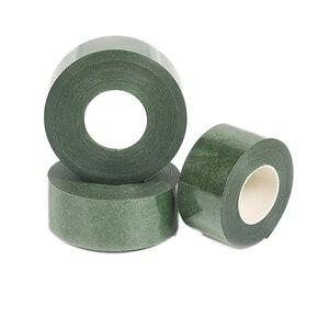 Image 3 - 1M 65Mm/80Mm/100Mm 18650 Li Ion Batterij Isolatie Pakking Gerst Papier Pack Mobiele Isolerende lijm Vis Elektrode Geïsoleerde Pads