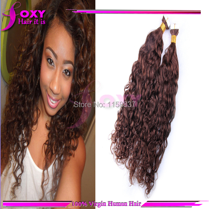 High quality 100 virgin malaysian curly tape hair extensions 100 virgin malaysian curly tape hair extensions human 40pieces100gpack8 32 4 dark brown free shipping in skin weft hair extensions from hair pmusecretfo Images